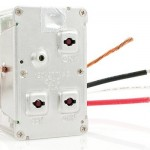 New! Insteon In-LineLinc